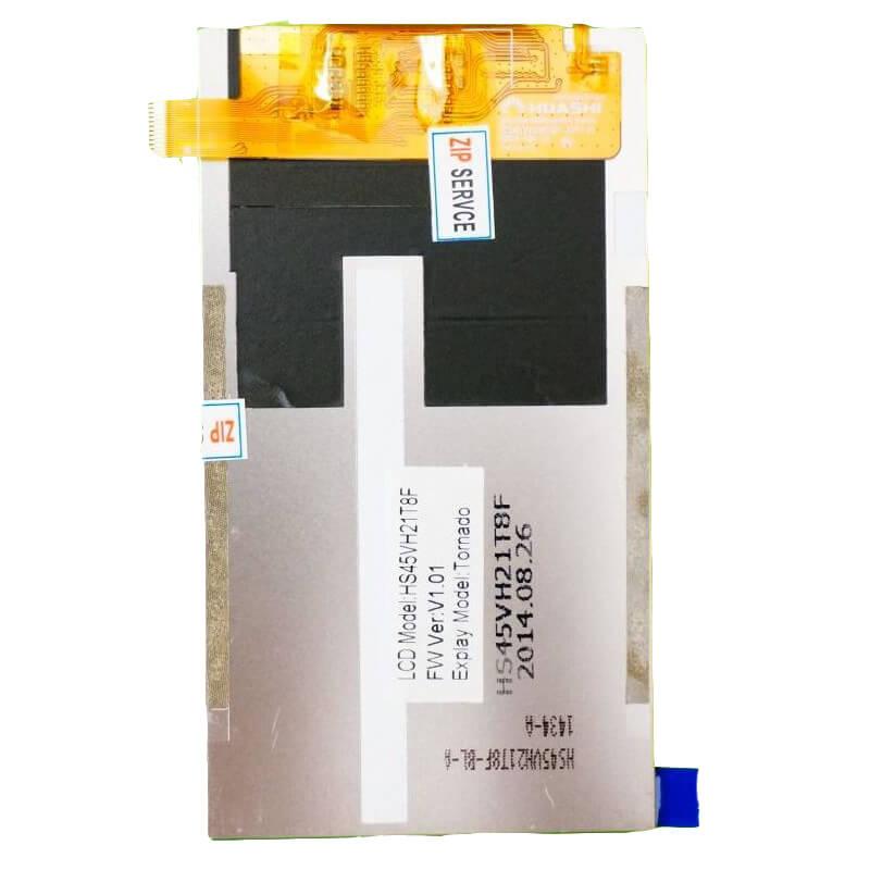 Картинка Explay Tornado (GSM) дисплей ориг от магазина NBS Parts