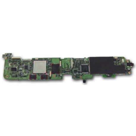 Картинка Системная плата на Asus TF300TG от магазина NBS Parts