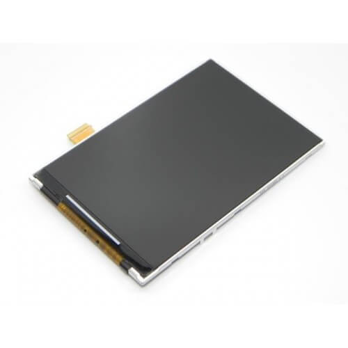 Картинка Дисплей Fly IQ436 от магазина NBS Parts