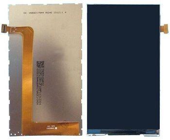 Картинка Дисплей Lenovo A850 от магазина NBS Parts