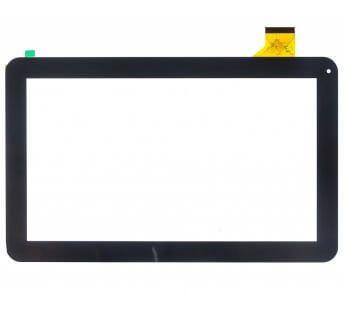 Картинка Сенсор 10.1'' 701-10059-02 Черный от магазина NBS Parts