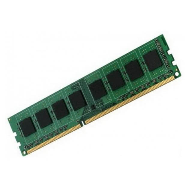 Картинка Память DDR3 DIMM 8GB PC10600 1866MHz Kingmax CL10 от магазина NBS Parts