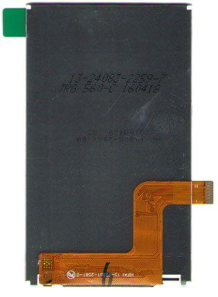 Картинка Дисплей Fly FS405 от магазина NBS Parts