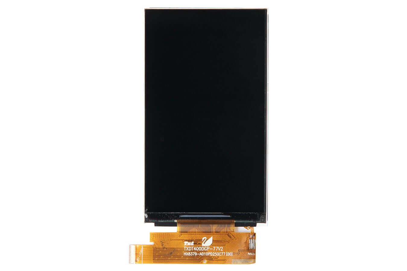Картинка Дисплей Explay Tornado (GSM) от магазина NBS Parts