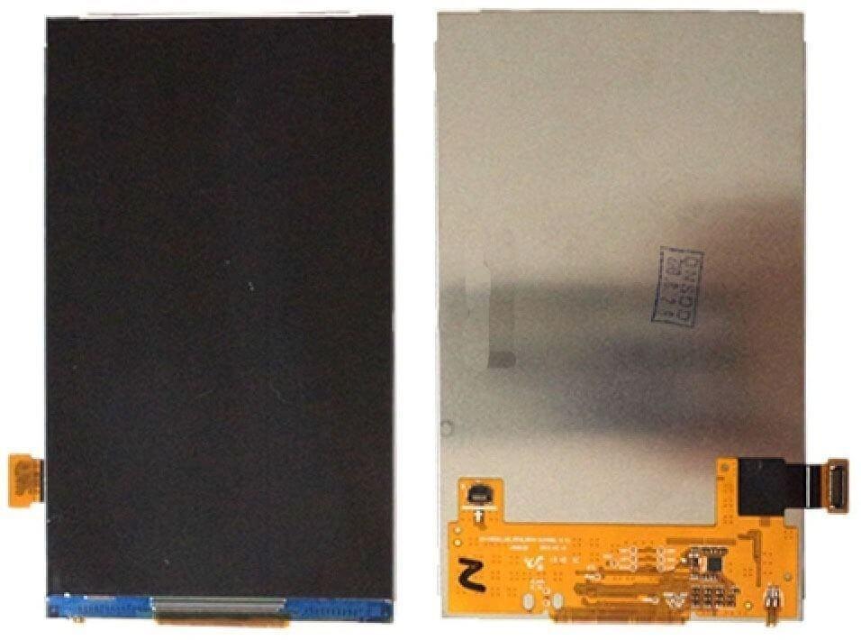 Картинка Дисплей Samsung Galaxy Win i8552/i8550 от магазина NBS Parts