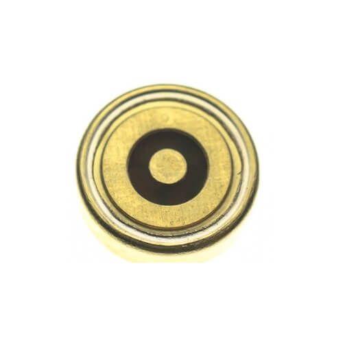 Картинка Микрофон Nokia X3-02/X2-00/X1-00/C2-03/C1-00/100/101/201/305 от магазина NBS Parts