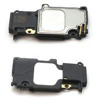 Детальная картинка Звонок (buzzer) iPhone 6S 4.7 в боксе от магазина NBS Parts