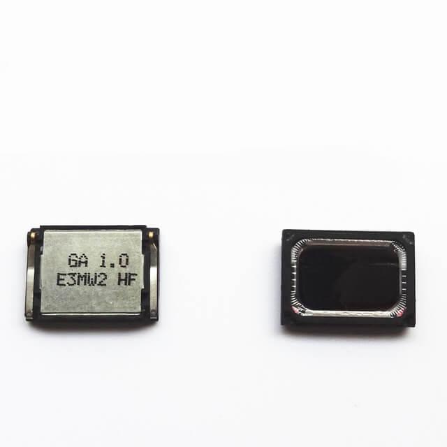 Картинка Звонок (buzzer) Lenovo S850/S920/K910/A2020 от магазина NBS Parts