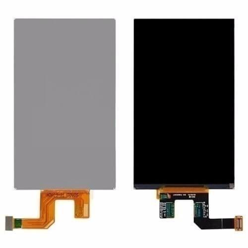 Картинка Дисплей LG D285 (L65) от магазина NBS Parts