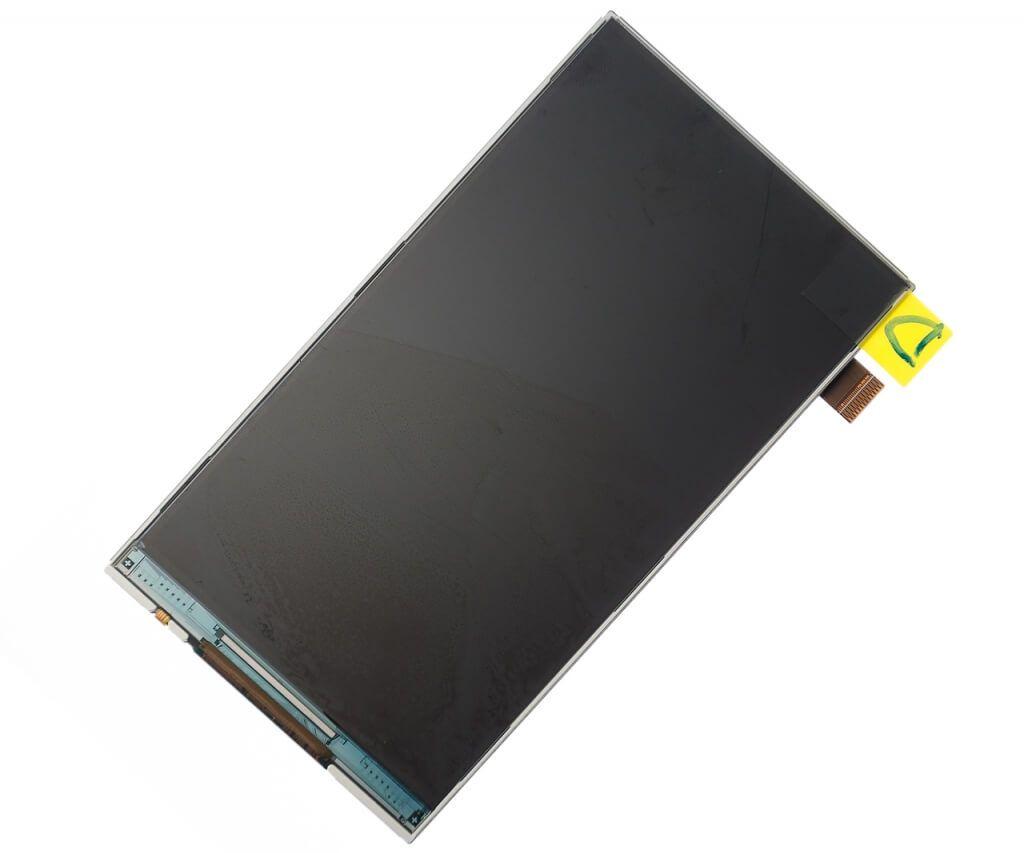 Картинка Дисплей Explay A500  от магазина NBS Parts