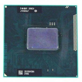 Картинка с сайта