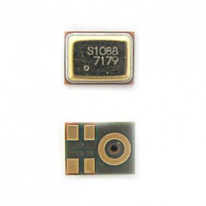 Картинка Микрофон Samsung i9500/i9505/i9295/N9000/N9005/LG D855/H791/H818/H961S/G930F/G935F от магазина NBS Parts
