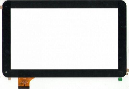Картинка Сенсор 10.1'' FM102101KA Черный от магазина NBS Parts