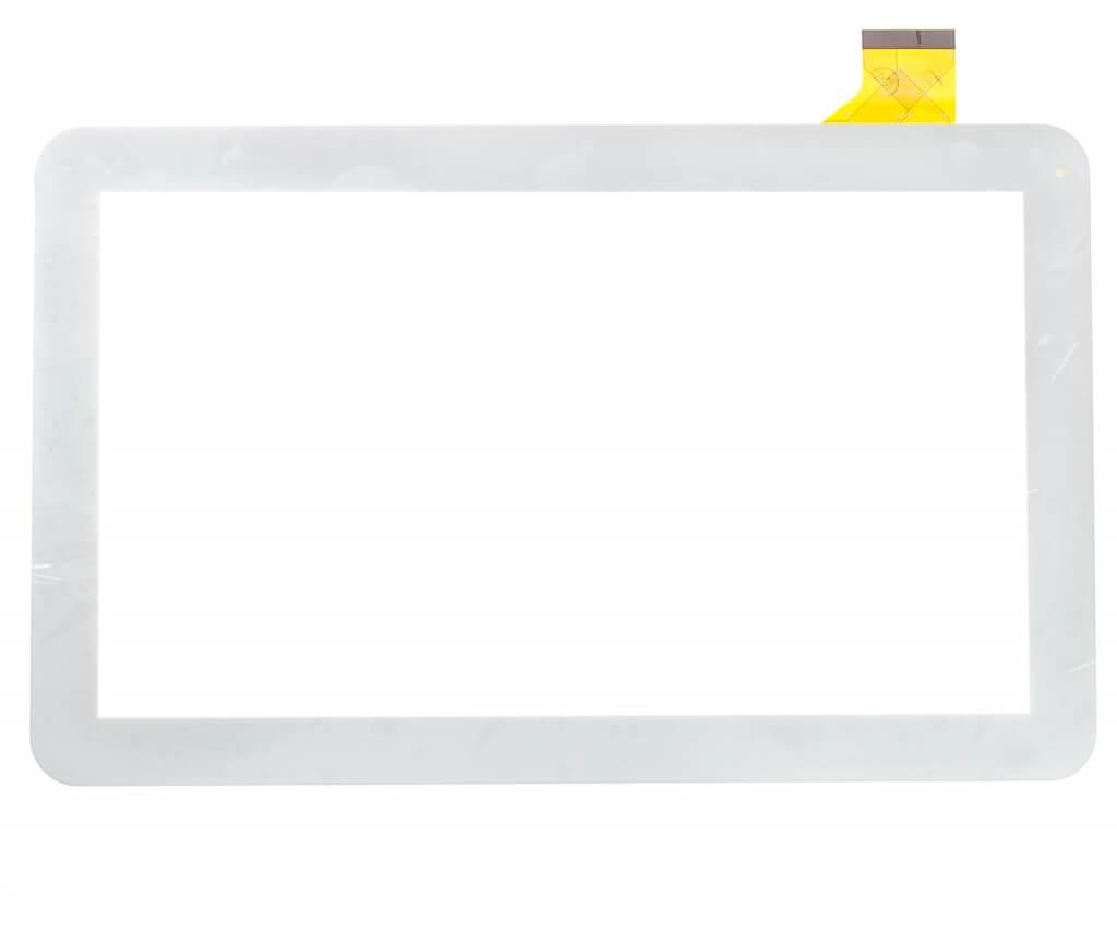 Картинка Сенсор 10.1'' 701-10059-02 Белый от магазина NBS Parts