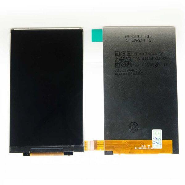 Картинка Дисплей Lenovo A316i от магазина NBS Parts