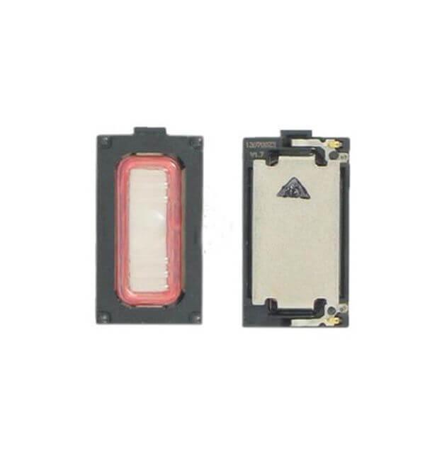 Картинка Звонок (buzzer) Nokia 625/1320/515 от магазина NBS Parts