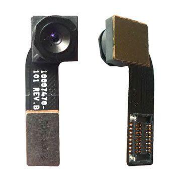 Детальная картинка Камера IPhone 4 передняя от магазина NBS Parts