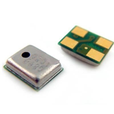 Картинка Микрофон LG D285/D325/H324/H422/H736/K220DS/K350E/K500DS от магазина NBS Parts