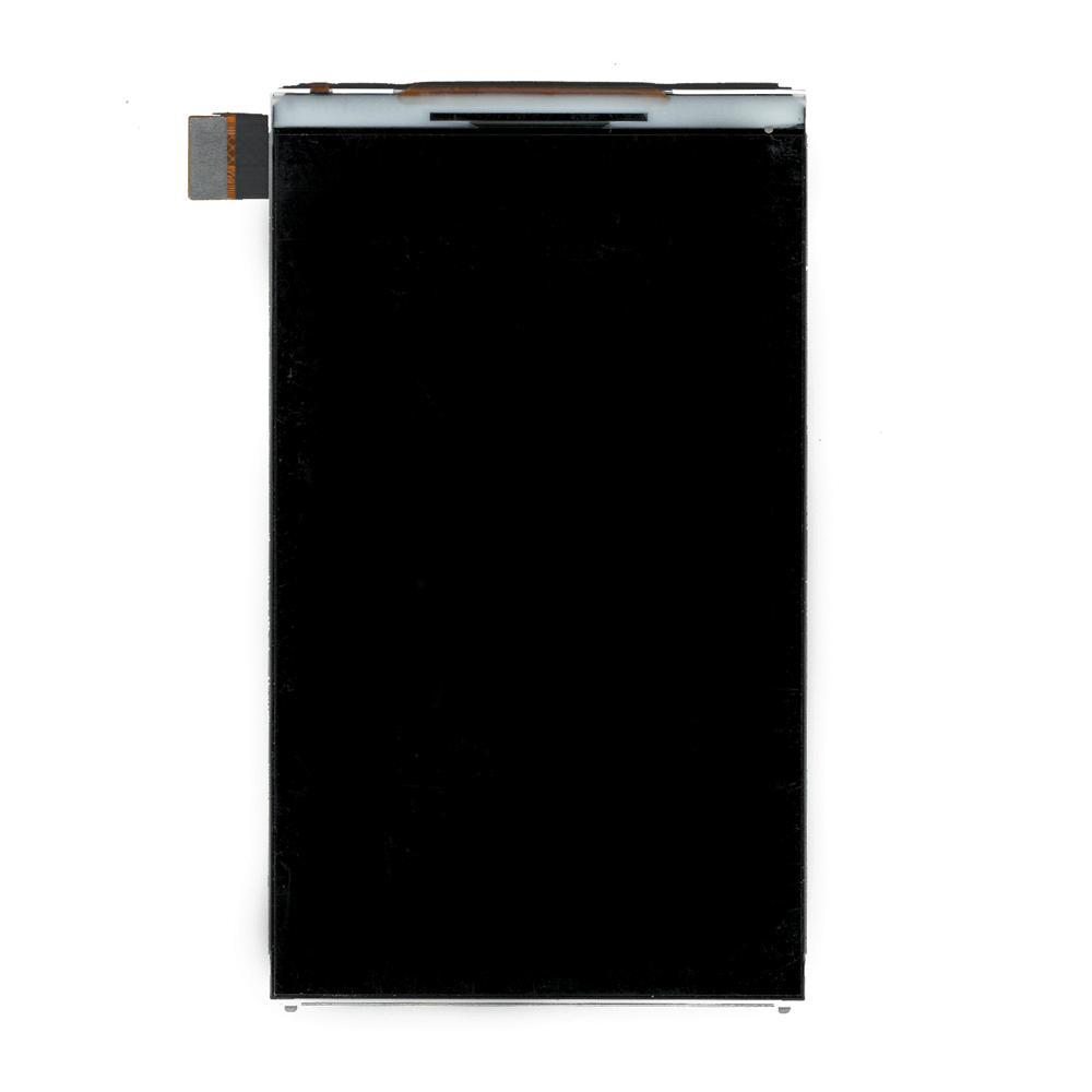 Картинка Дисплей Samsung i8260/i8262 от магазина NBS Parts