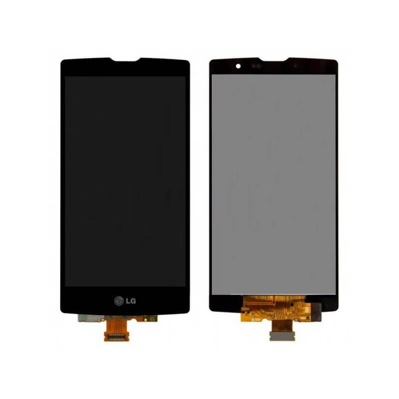 Картинка Дисплей LG H502 (Magna) модуль от магазина NBS Parts