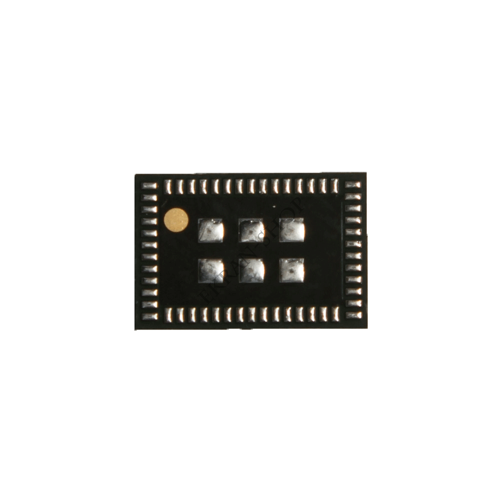 Картинка Apple iPhone 5S wi-fi IC 339S0204 от магазина NBS Parts