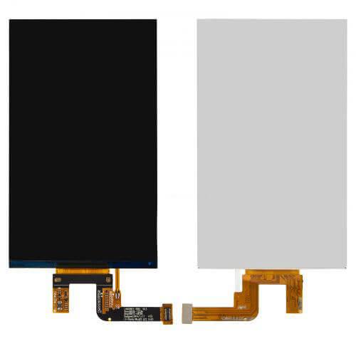 Картинка Дисплей LG D380   от магазина NBS Parts