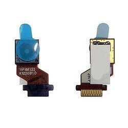 Картинка Камера HTC One X, S720E от магазина NBS Parts