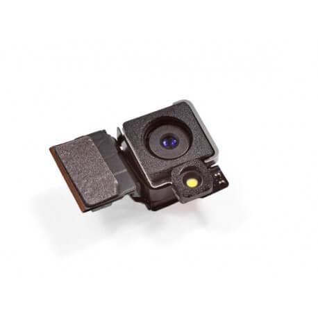 Картинка Камера IPhone 4S задняя от магазина NBS Parts