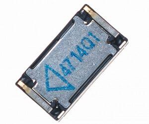 Картинка Звонок (buzzer) Sony D6503 от магазина NBS Parts