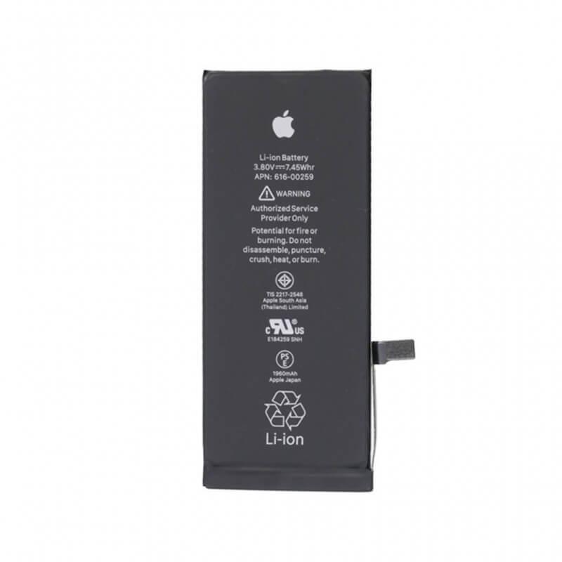 Картинка АКБ iPhone 7 от магазина NBS Parts