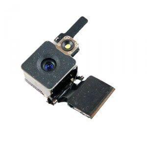 Картинка Камера IPhone 4 задняя от магазина NBS Parts