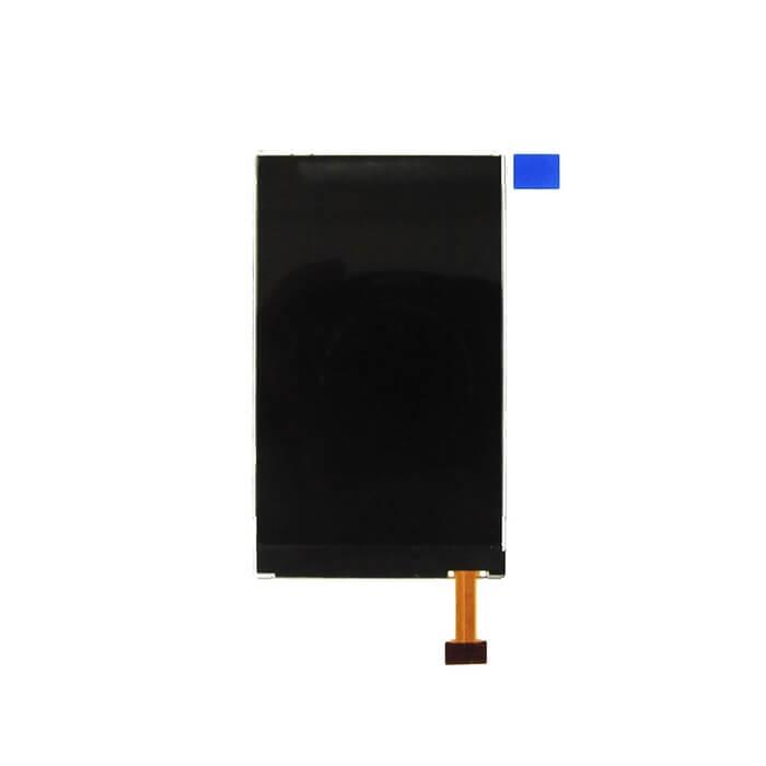 Картинка Дисплей Nokia 305 от магазина NBS Parts