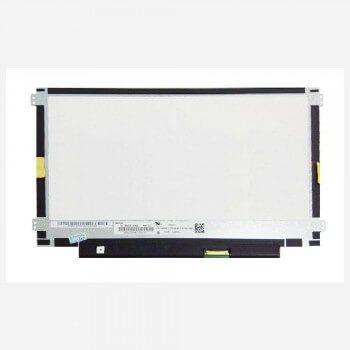 "Картинка Матрица для ноутбука 11.6"" 1366x768 30 pin SLIM уши право лево M116XW05-V1FH от магазина NBS Parts"