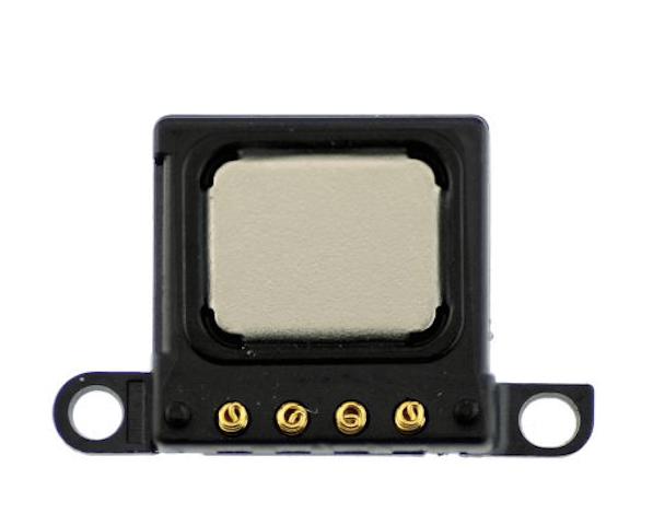 Картинка Динамик (speaker) iPhone 6S  от магазина NBS Parts