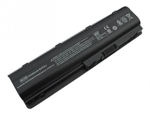 АКБ для ноутбука HP G42