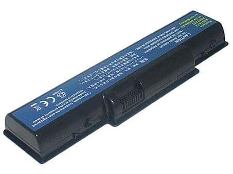АКБ для ноутбука Acer 4710