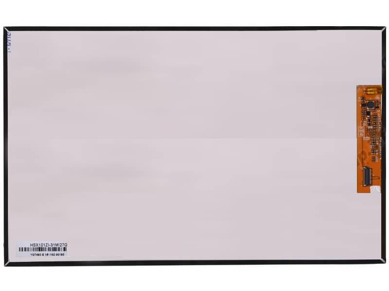 Картинка Дисплей Digma Plane 1701 HSX101Zi-31Mi27G от магазина NBS Parts