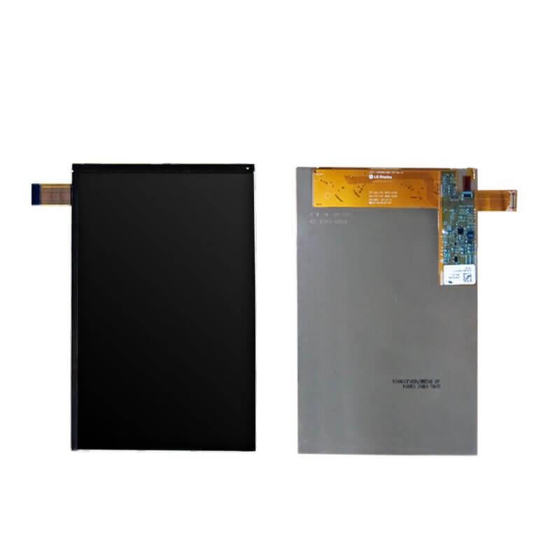 Картинка Дисплей Asus ME173 (LD070WX3-SL01/LD070-WX4-SM01) от магазина NBS Parts