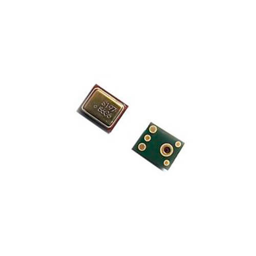 Картинка Микрофон Samsung S3650/S5050/S5510/B7300/E2330/C3560/i8350/C3010/C3300/LG KM500 от магазина NBS Parts