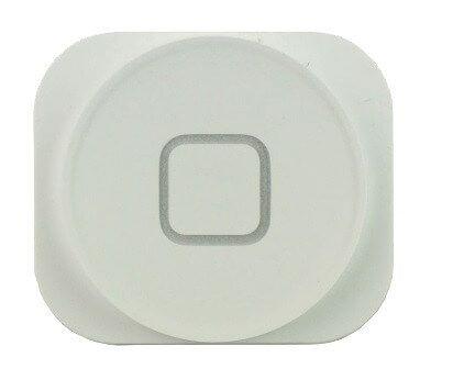 Картинка Толкатель джойстика iPhone 5 белый от магазина NBS Parts