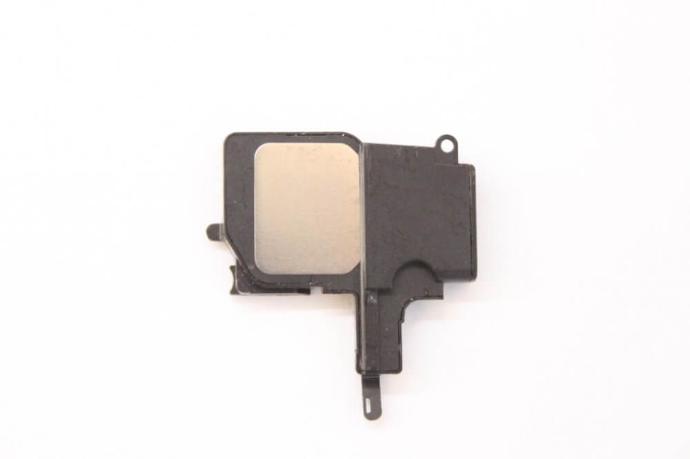 Картинка Звонок (buzzer) iPhone 5S от магазина NBS Parts