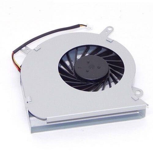Картинка Вентилятор MSI GE60 p/n: PAAD06015SL N284, PAAD06015SL A166, PAAD06015SL N039 от магазина NBS Parts