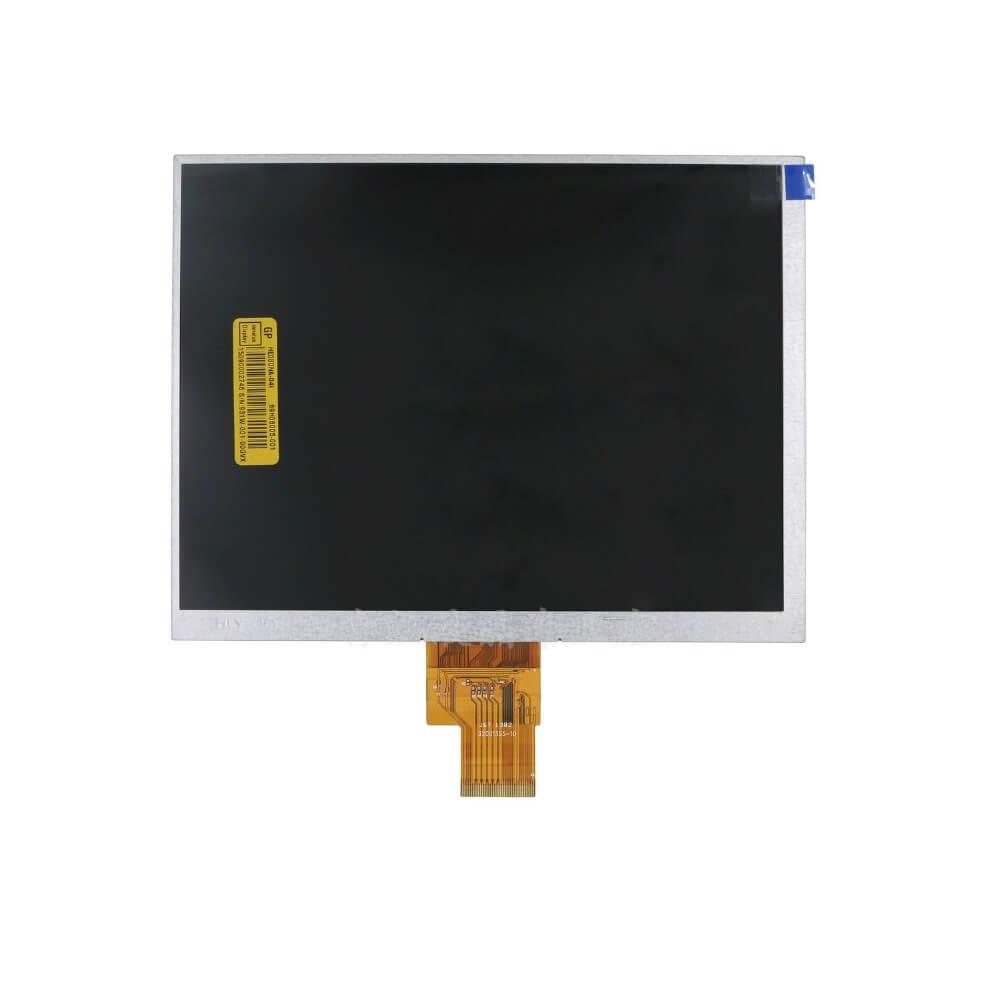 """Картинка Дисплей Prestigio PMP5580C 8.0"""" 32001355-10 от магазина NBS Parts"""