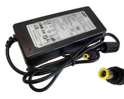 Блок питания для ноутбука Samsung 19V 4,74A (5.3x3.0) (MN-224) 90W
