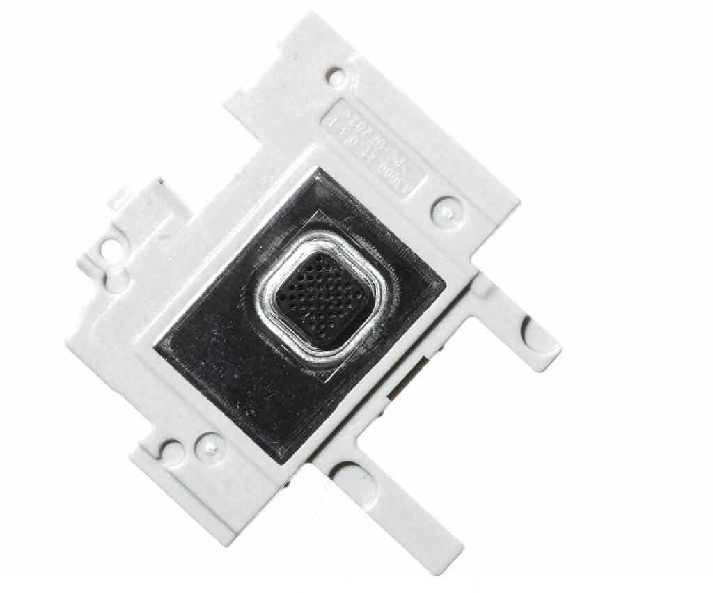 Картинка Звонок (buzzer) Samsung A300F в сборе от магазина NBS Parts