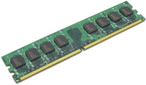 Картинка Память DDR2 DIMM 2GB PC6400 Patriot PSD22G8002S от магазина NBS Parts