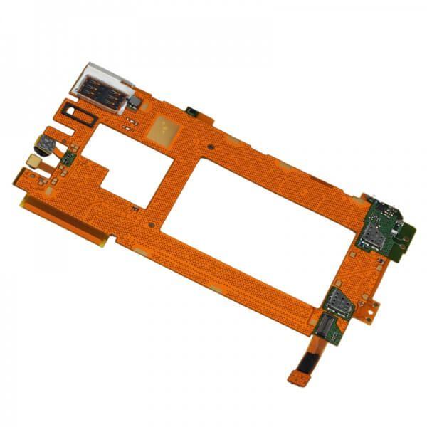 Картинка Основной шлейф на Lumia 920  от магазина NBS Parts