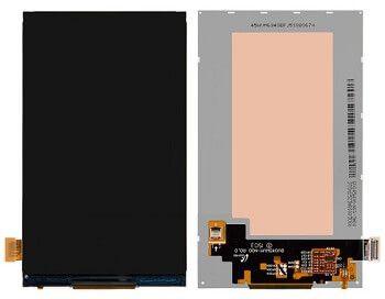 Картинка Дисплей Samsung G360H от магазина NBS Parts