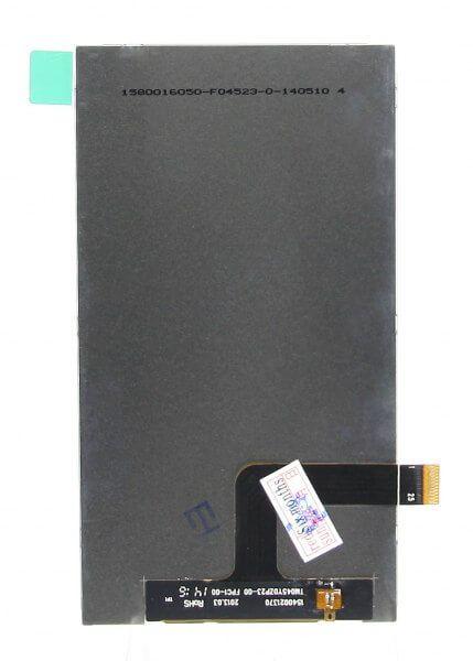 Картинка Дисплей ZTE V818/Blade2 от магазина NBS Parts