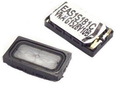 Детальная картинка Звонок (buzzer) HTC Desire 816 от магазина NBS Parts